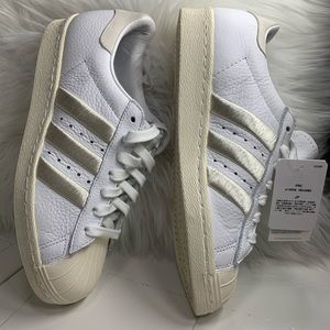 Authentic Adidas Superstar Limited Edition